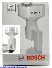 Bosch Getreidemühle MUZ4GM3 für ...
