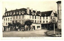 (S-98068) FRANCE - 64 - OLORON STE MARIE CPA