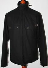Barbour Men International Short Jacket