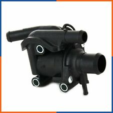 Thermostat pour Ford Focus RS 215cv, XS4G9K478BC XS4G9K478BD XS4G9K478CA