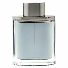 Desir de Rochas Homme Eau De Toilette Spray - 100ml/3.4oz