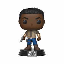 POP! Star Wars: Rise of Skywalker - Finn