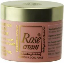 rose cream Lebanon  25 gms helps clear the skin