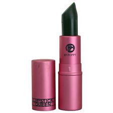 Lipstick Queen - Frog Prince Sheer Olive Green Lipstick, 3.4g/0.12oz DAMAGED TIP