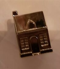 Franklin Mint Monopoly Silver House Parts Replacements Piece Craft One