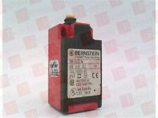 Bernstein Ag I88-Su1Z W / I88Su1Zw (Used Tested Cleaned)