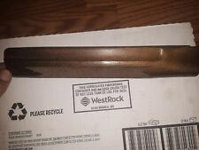 Winchester Ranger 140,1400 12Ga Checkered Wood Forend