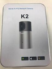 KEEPER K2 Wireless IP Camera Home Security Camera Surveillance System