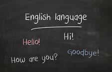 ".de-Domain ""reisesprache.de"" reisen Reise Blog Sprachenlernen"