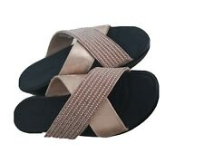 Ladies Sketchers Sandals size 7