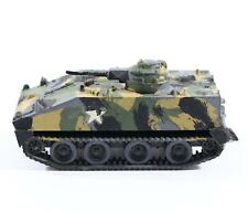 "SpPz US Tank M114 ROCO DBGM 1:87 Scale Austria Plastic 3"""