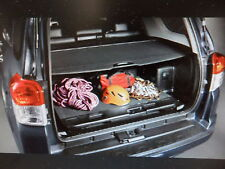 2010-2016 Toyota 4Runner Cargo Cover!! BRAND NEW PT311-89100 GENUINE TOYOTA
