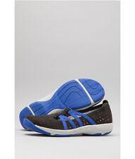 Dansko Hope Women's Slip on Shoes, Graphite Suede, Women Size 36 (5.5-6) $100
