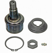 Moog Lower Ball Joint K8435 80-97 Ford F250 80-85 Ford F350