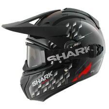 Casques mats Shark taille M pour véhicule