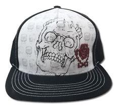 *NEW* Berserk: Skull Knight Cap by GE Entertainment