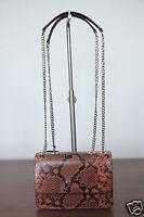 Neu Guess Schultertasche Tasche Crossbody Bag Tas Carry All Nikki 10-16 (105)
