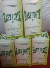 EASY FORTE DE EASY FIGURE 100% AUTHENTIC (5 boxes)FREE SHIP  Figura Facil