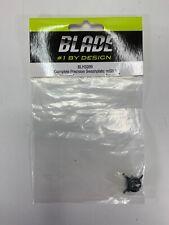 BLH3209 Blade Complete Precision Swashplate (mSR X)