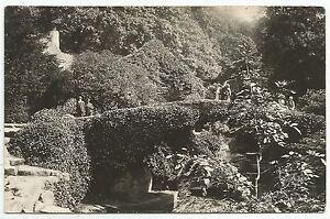 PHOTOGRAPHS-NEWCASTLE. A Proof of Jesmond Dene by E.T.W. Dennis & Sons.