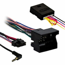 Car Audio and Video Wire Harness for Mercedes-Benz | eBay on 2006 hhr stereo wiring diagram, 2006 explorer dash lights, 2006 mustang stereo wiring diagram, 2006 explorer suspension, 2006 tundra stereo wiring diagram, 2006 explorer transmission diagram, 2006 equinox stereo wiring diagram, 2006 f150 stereo wiring diagram, 2006 trailblazer stereo wiring diagram, 2006 impala stereo wiring diagram,