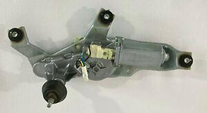 2005-2009 SUBARU LEGACY REAR Wiper Motor OEM (ALSO FITS 06-14 SUBARU TRIBECA)
