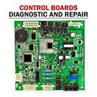 W10219463 2307028 2303934 Kitchenaid Control Board Repair  Service Only photo
