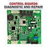 W10219463 2307028 2303934 Kitchenaid Control Board Repair  Service Only
