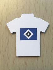 Hamburger SV HSV Magnet Trikot Fussball Bundesliga