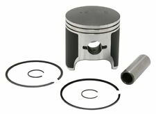 SPI T-Moly Standard Bore Piston Kit For 1978-1979 Ski-Doo Everest 444 L/C