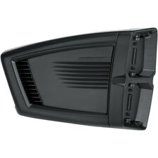 Filtro Aire Para Harley-Davidson Touring Milwaukee Eight Hypercharger ES Chr/Blk