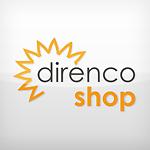 Direnco Online Marktplatz