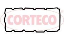 CORTECO Junta, tapa de culata cilindro MINI 026558P