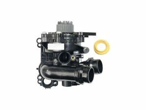 For 2009-2010 Volkswagen Passat Water Pump 13886QQ