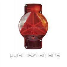 NEU 1x FRIELITZ 014001036 Humbaur Leuchte,rechts,senkrechte Ausf. (€69,95/Einh.)