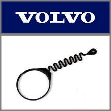 Volvo Petrol Fuel Cap Retaining Strap Ring XC70 S60 S80 S40 V40 (70mm) 31336424