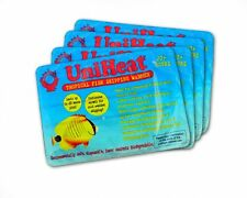 Uniheat 20 Hour Shipping Warmer  Heat Packs   4 Pack -  Fish - Reptile - Plants