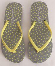 268230e1009c Splendid Casual Sandals   Flip Flops for Women