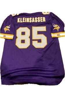 Vikings Jersey for sale | eBay