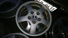 BMW Borbet CB70535 K2 7Jx15H2 Lk 1200 Et 18 aluminum rim ONE