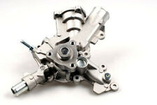 Gk Water Pump 980767T for Vauxhall