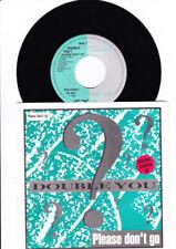 Dance & Electronic Vinyl-Schallplatten (1980er) aus Italien