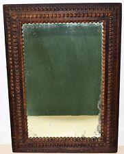 Antique Wall Mirrors antique mirrors | ebay