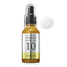 [It's SKIN] Power 10 Formula Propolis Whitening Ampoule Essence 30ml Rinishop