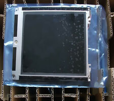 """1PC Display LM8V302R a-Si CSTN-LCD Panel 7.7"""" 640*480 for SHARP"""