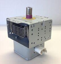 New, Original LG Manufacture 2M246 050GF Microwave Magnetron Tube