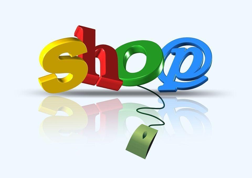 shoppingil1