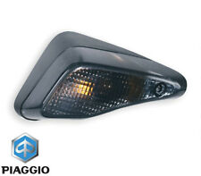 Piaggio NRG POWER DD 1998 - 2015 Genuine Front Left Indicator