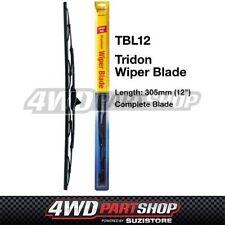 WIPER BLADE HOLDER 12 inch - Suzuki Sierra / Maruti / Jimny
