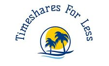 ISLANDER BEACH RESORT TIMESHARE 1B/1B WK 22 ANNUAL $250gift NEW SMYRNA BEACH FL